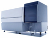 Multitype ICP Emission Spectrometer -- ICPE-9000