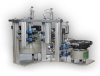 Feedscape&#153 Parts Feeding System -- 375 Series - Image