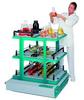 Multi-flask Shaker VKS 75A -- 4AJ-9838400