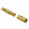 Heavy Duty Connectors - Contacts -- 1195-1389-ND