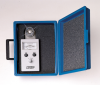 Resistivity and Conductivity Meters -- CDH-23