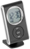 Digital Alarm Clock -- 6TUH6