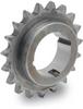 Roller Chain Sprockets, 60BTL60-2517 SPKT -- 100588