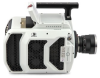 Ultrahigh-Speed Camera -- Phantom® v1612 - Image