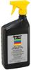 Super Lube Oil - 1 qt Bottle - 51600 -- 082353-51600