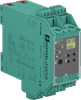 Frequency Converter with Direction and Synchronization Monitor -- KFD2-UFT-2.D - Image