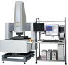 Multi-Functional Confocal Video Measuring System -- NEXIV VMZ-K3040