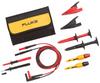 Test Leads - Kits, Assortments -- TLK281-ND