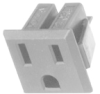 Connectors & Receptacles -- AC-011