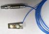 Dual Bridge Stress & Temperature Sensor -- DBST