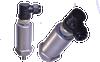 Vibration Sensor / 4...20mA / M12 Connector -- SV42