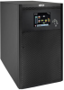SmartOnline S3MX Series 3-Phase 380/400/415V 120kVA 108kW On-Line Double-Conversion UPS -- S3M120KX