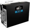 Litmas® Integrated Plasma Source and Power-Delivery System -- RPS 3001