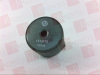GENERIC 1410478 ( FIXED INDUCTOR 100UH 7.8AMP 3.3MHZ ) -Image
