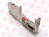 TURCK ELEKTRONIK BL20-S4T-SBCS ( 6827063 - BL20 SYSTEM ) -Image
