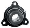 Link-Belt FRYG224N Flange Blocks Ball Bearings -- FRYG224N -Image
