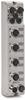 Armorblock I/O 8 Channel IO-Link Master -- 1732E-8IOLM12R -Image
