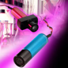 PhotonLaser Diode Modules -- View Larger Image