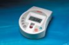 Biochrom WPA CO8000 -- Cell Density Meter 80-3000-45 - Image