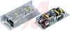 Power Supply; 85 to 264 VAC/120 to 370 VDC; 5 V; 12 V; 5 A Current, Output 1; -- 70161681