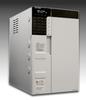 CTO-20 Column Oven - Liquid Chromatograph -- CTO-10ASvp - Image