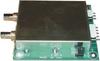 Fiber Optic Transmitter/Receiver Pair -- Model 2866 TR/REC