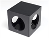 T-Mount Holder for any 40mm Cube Beamsplitter, 1/4-20 -- NT63-981