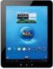 9.7 Tablet Android 4.0 4GB -- E100_US1 - Image