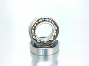 6000 Series Extra Light Bearings -- 6001