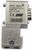 EPIC®Data PROFIBUS Connectors: 90° LED Screw Terminal