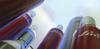 SPECTRA Hybrid Argon Fluoride Mixtures - Image