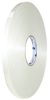 Medium Filament & MOPP Tape -- RG319 - Image