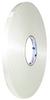 Medium Filament & MOPP Tape -- RG319