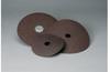 Standard Abrasives 595492 A/Z Alumina Zirconia AZ Resin Fiber Disc - 2 in Diameter - 53742 -- 051141-53742 - Image