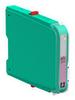 SMART Current/Voltage Converter -- HiD2012