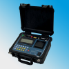 Digital Insulation Tester -- INS-6005kV