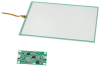 Touch Screen Overlays -- 360-3610-ND -Image