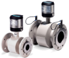 Modular Pulsed DC Magnetic Flow Meters -- SITRANS FM MAG 8000 - Image