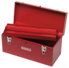 Tool Box/Case -- J9969-NA -- View Larger Image