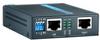 Long Reach Ethernet Extender -- EKI-1751