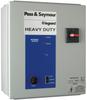 Pass & Seymour® Panel TVSS Unit -- 1224SHB