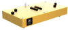 Dual-Output High Voltage Capacitor Charging Power Supply -- C - Image