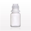 Dropper Bottle, Natural -- 74225 -Image