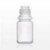 Dropper Bottle, Natural -- 74225 -- View Larger Image