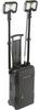 Pelican 9460 Remote Area Lighting System - Black | SPECIAL PRICE IN CART -- PEL-094600-0002-110 - Image