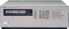 System Power Supply; 50W, Four outputs -- Agilent 6629A