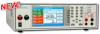 OMNIA® II Electrical Safety Compliance Analyzer -- 8204