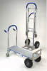 Cobra Convertible Hand Trucks -- X199 - Image