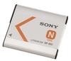 Sony NP BN1 -- NPBN1