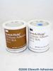3M Scotch-Weld 3532 Urethane Adhesive Quart Kit A/B -- 3532 QUART KIT - Image